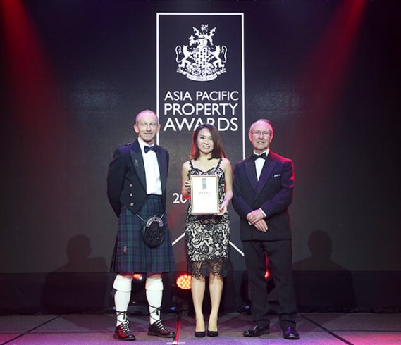 2-5-star-winner-asia-pacific-property-awards (1)