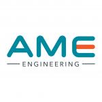 AME Engineering Industries Sdn Bhd